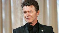Hé lộ quá khứ động trời của huyền thoại âm nhạc David Bowie