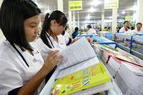 Năm học mới, TP.HCM chú trọng hướng dẫn học sinh kỹ năng tự học