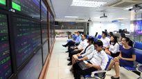 Cổ phiếu công ty sản xuất bao cao su lên sàn UPCoM