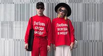 Kelbin Lei, Kaylee Hwang nổi bật nhất tại Kuala Lumpur Fashion Week