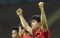 Báo Indonesia tâng bốc sức mạnh U22 Việt Nam