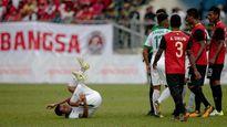 Tiền vệ ngôi sao không được đá với U22 Việt Nam, U22 Indonesia kháng cáo lên AFC