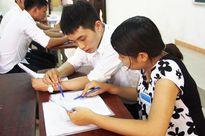 Nhiều trường công 'chốt' tuyển sinh ở đợt 2