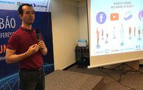 Affiliate Summit 2017, liên kết để kinh doanh online