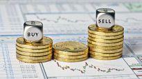 Chính phủ công bố lộ trình thoái vốn VEAM, ACV, Petrolimex cùng loạt doanh nghiệp lớn