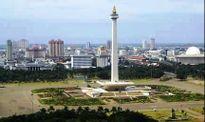 Indonesia chuyển mình sau 72 năm độc lập...