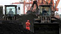 Trung Quốc 'ra tay', Triều Tiên vẫn không chùn bước