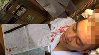 'Báo động đỏ' về hành hung bác sĩ, phải chăng chống bạo hành y tế đã thất bại?