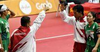 Rúng động 'hội làng' SEA Games 2017: Indonesia bỏ giải, đối diện án phạt