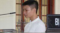 Nam thanh niên lãnh 20 năm tù vì 'mua hộ' heroin