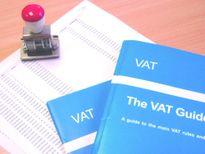 Cẩn trọng tăng thuế gián thu