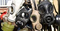Mỹ kêu gọi cộng đồng quốc tế thống nhất cấm vũ khí hóa học