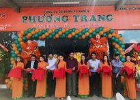 Phương Trang khai trương 3 tuyến mới Hồ Chí Minh - Tây Nguyên