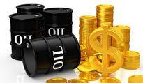 Iraq có kế hoạch thay đổi mạnh giá dầu đối với châu Á