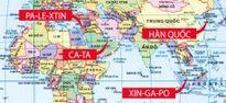 Hàn Quốc: Khởi động tập trận với Mỹ