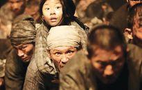 Đảo địa ngục - 'Dunkirk kiểu Hàn Quốc'