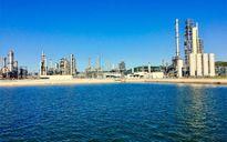 Nhà máy Lọc hóa dầu Nghi Sơn sẵn sàng ra sản phẩm thương mại đầu tiên
