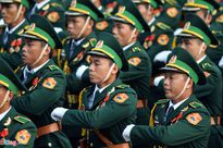 Học viện Biên Phòng thông báo điểm xét tuyển bổng sung lần 1