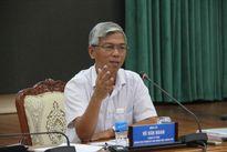 TP HCM khẳng định không có lợi ích nhóm tại 6 dự án BOT, BT