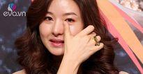 Ngôi sao 24/7: Sự thật sau thông tin chồng nữ diễn viên Song Seon Mi bị giết