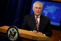 Mỹ thúc ép Pakistan 'làm nhiều hơn' tại chiến trường Afghanistan