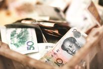 Nguy cơ khủng hoảng tài chính toàn cầu vẫn chưa dừng lại