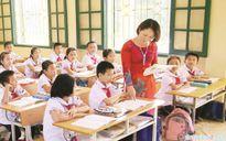 Giải pháp tổng thể nâng cao chất lượng các trường sư phạm