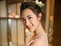 Top 5 Hoa khôi Áo dài Anh Thư sang Thái Lan dự thi Hoa hậu Phụ nữ sắc đẹp