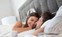 5 điều giúp nam giới kéo dài cuộc yêu