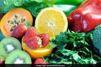 Vitamin C có thể giúp làm ngừng sự tiến triển của ung thư máu