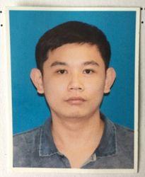 Từ Malaysia sang Việt Nam trộm cắp tài sản của khách du lịch