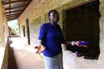 Thảm họa phủ thêm bóng tối lên GD Sierra Leone