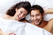 """Những loại quả đã được chứng minh vợ chồng ăn càng nhiều, 'yêu"""" càng khỏe"""