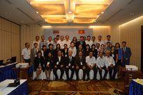 Hội thảo về cai nghiện cho người nghiện ma túy giữa Việt Nam và Thái Lan