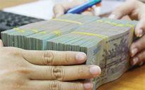 Nên tăng VAT hay tìm cách thu hàng chục ngàn tỷ nợ thuế?