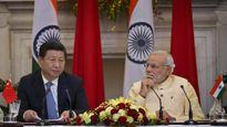 Ấn Độ lo ngại trước làn sóng hàng hóa Trung Quốc giá rẻ