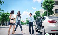 Uber, Grab: Sau 'gây nghiện' là tăng cước, tăng phí