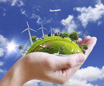 Triển khai đề án tăng cường phối hợp trong nước giải quyết các vấn đề môi trường