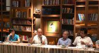 Nguyễn Tử Quảng: Rót hơn 500 tỷ đồng cho Bphone, lợi nhuận thấp vẫn tự hào