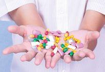 Trường hợp nào mới dùng kháng sinh?