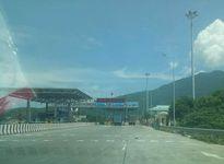 Nhiều sai phạm tại trạm BOT Phước Tượng - Phú Gia