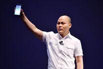 Nguyễn Tử Quảng: Bphone là khát vọng để có một ngành sản xuất smartphone do người Việt làm chủ