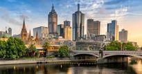 Bất ngờ với lý do Melbourne 7 năm liền là thành phố đáng sống nhất thế giới