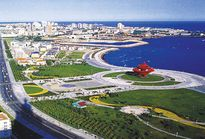 Thương cảng Vân Đồn