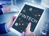 Ngân hàng Nhà nước cử Phó Cục trưởng Cục CNTT vào Ban Chỉ đạo Fintech