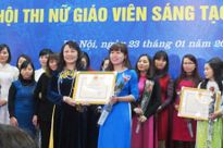 Trường hợp miễn thi ngoại ngữ, tin học trong thi thăng hạng giảng viên