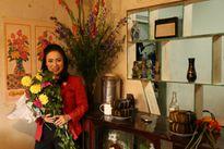 Hé lộ những điều ít biết về nhà báo Tạ Bích Loan - 'người đàn bà quyền lực' của VTV