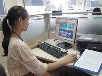 Hàng trăm doanh nghiệp Hà Nội thực hiện hoàn thuế điện tử