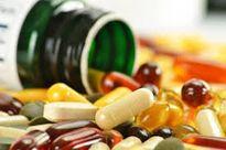 Công ty Dược phẩm quốc tế USA bị phạt vì sản xuất 2 lô hàng giả