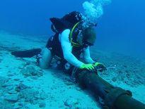 AAG gặp sự cố, Viettel mở thêm 130 Gbps kết nối tuyến cáp quang biển đi quốc tế